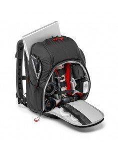 Estuche protector Peli 1065 para iPad, iPad 2, nuevo iPad y Tablets