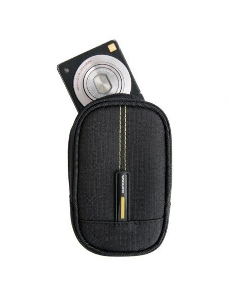 Ventana Godox Premium 60x90cm con adaptador Bowens S