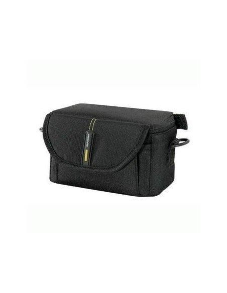 Ventana Godox Premium 60x90cm con adaptador Elinchrom