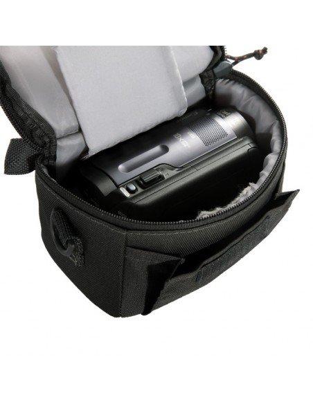 Ventana Godox Premium 70x100cm con adaptador Bowens S