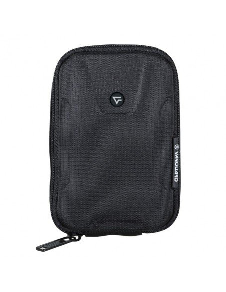 Ventana Godox Premium 90x90cm con adaptador Elinchrom