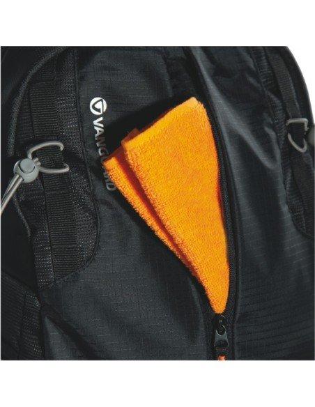 Ventana Godox Premium Octa 120cm con adaptador Bowens S