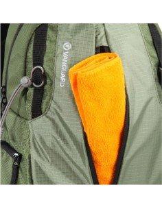 Ventana Premium Octa 95cm con adaptador Bowens y GRID