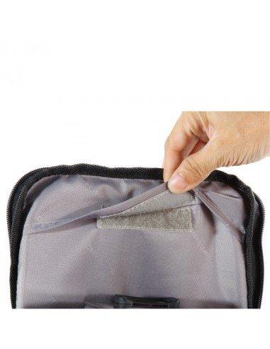 Set Foam maleta 1510
