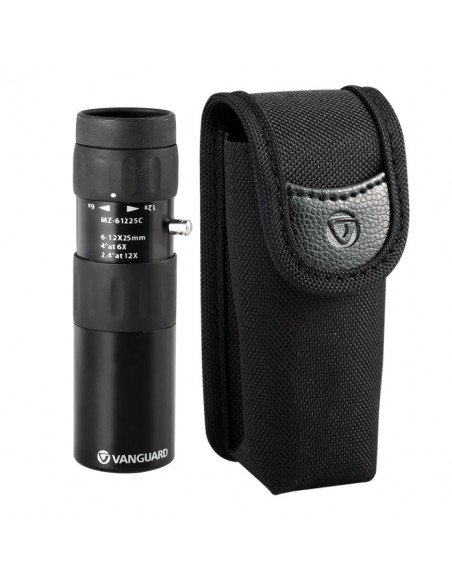 Objetivo Tamron AF 28-300 mm F/3.5-6.3 XR Di VC PZD para Nikon