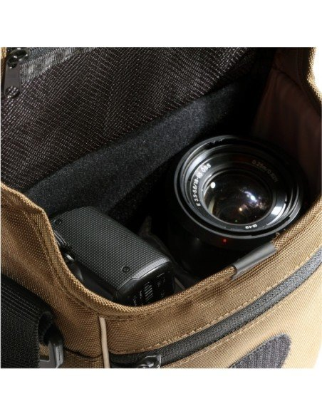 Objetivo SP 70-200mm F/2.8 Di VC USD Nikon