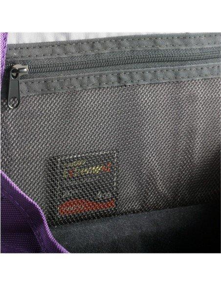 Pack 4 baterías AA recargables Sanyo XX Eneloop