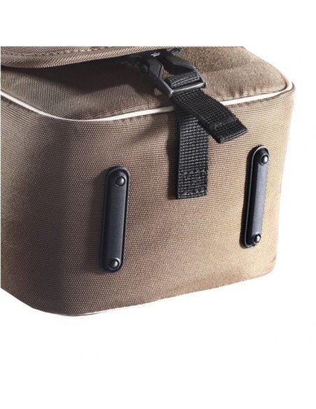 Antorcha LED-1030 30w con cargador, batería y mando