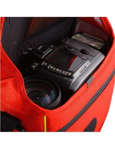Objetivo SP AF 180mm F/3.5 Di LD (IF) MACRO 1:1 Sony