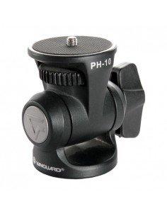 Objetivo Samyang CSII 8mm f/3.5 IF MC AS para Canon M