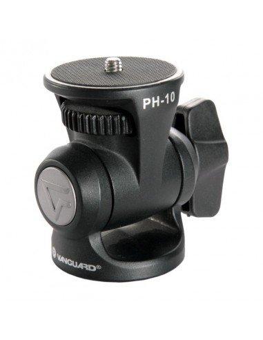 Objetivo ojo de pez estándar CSII 8mm f/3.5 IF MC AS para Canon