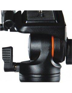Objetivo Samyang CSII 8mm f/3.5 IF MC AS Micro 4/3