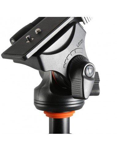 Objetivo Súper Gran angular estándar 14mm f/2.8 ED AS IF UMC para Canon