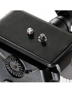 Objetivo Samyang 14mm f/2.8 ED AS IF UMC Micro 4/3