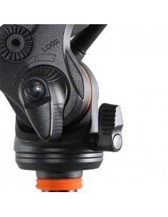 Objetivo Samyang 16mm f/2.0 ED AS UMC CS para Canon