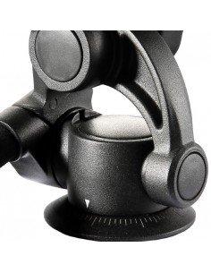 Objetivo Samyang 24mm f/1.4 ED AS IF UMC para Canon