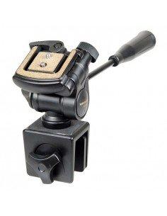 Objetivo Samyang 24mm f/1.4 ED AS IF UMC para Canon M