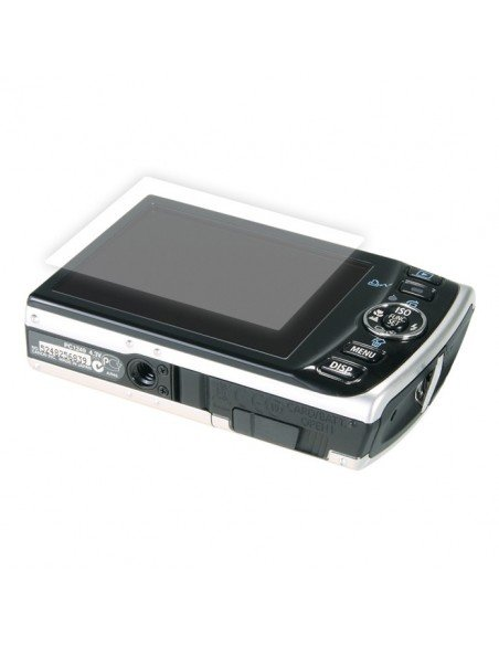 Objetivo Súper Gran angular estándar 16mm f/2.0 ED AS UMC CS Olympus 4/3
