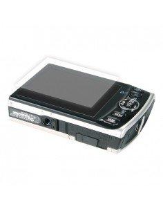 Objetivo Samyang 24mm f/1.4 ED AS IF UMC para Sony A