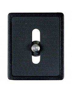 Objetivo Samyang 35mm f/1.4 AS UMC AE para Nikon con chip confirmación enfoque