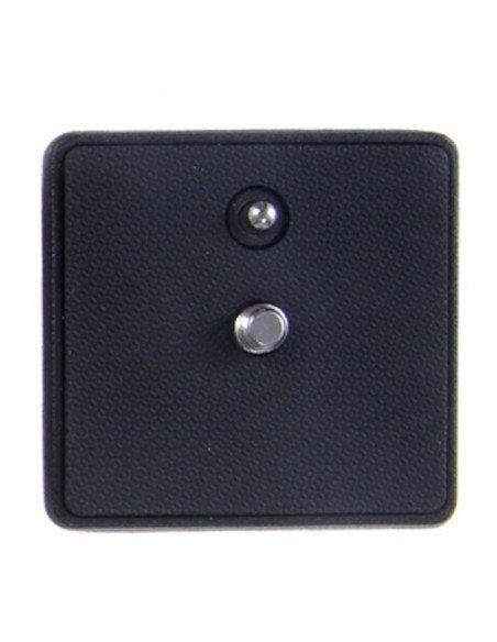 Objetivo Gran angular estándar 35mm f/1.4 AS UMC para Canon