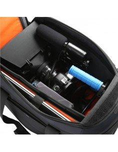 Objetivo Samyang 8mm T3.8 V-DSLR UMC CSII para Sony E
