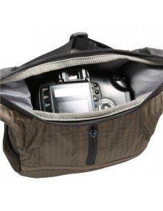 Objetivo Samyang V-DSLR 14mm T 3.1 ED AS IF UMC para Nikon (AE)