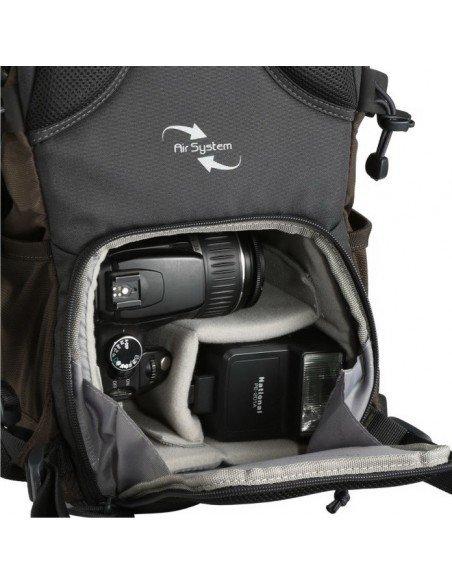 Empuñadura Phottix para Nikon D5100 D5200