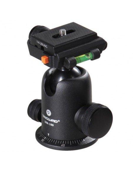 Disparador de flash Yongnuo RF-603 II para Nikon D90 D3100 D3200 D5000 D5100 D5200 D5300 D7000 D7100 D600 D610