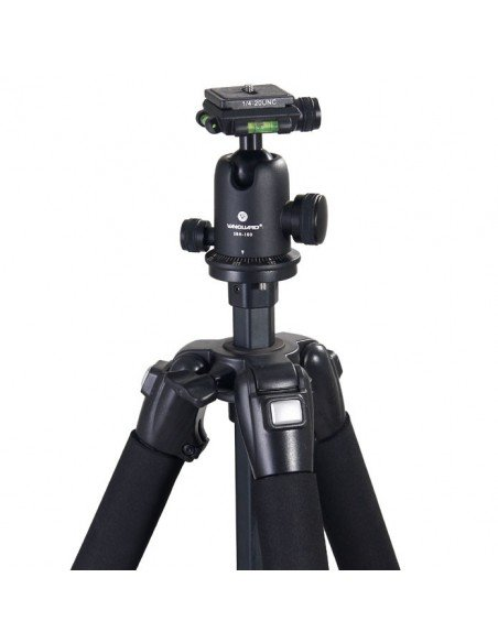 Disparador de flash Yongnuo RF-603 II para Nikon D800 D700 D300 D300s D200 D1 D1H D1X D2 D2H D2Hs D2X D2Xs D3 D3s D3X D4
