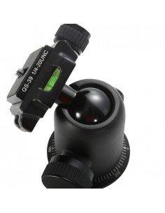 Disparador Yongnuo RF-603 II para Nikon D800 D810 D700 D300 D300s D200 D1H D1X