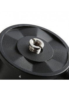 Ventana Profoto RFI Strip Softbox 1 x 4′ (30x120cm).Artículo de exposición