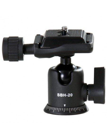 Disparador de flash Yongnuo RF-603 para Canon 60D 70D 100D 300D 350D 400D 450D 500D 550D 600D 650D 700D 1000D 1100D G12 G11 G10