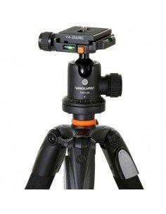 Maleta de estudio reforzada Godox CB-06 para equipos de iluminación