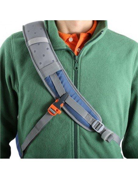 Brazo Articulado Sevenoak 11 pulgadas SK-ARM02