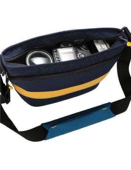 Difusor para flash Canon 270EX