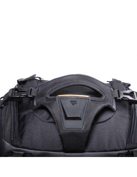 Trípode Compact Advanced - Negro