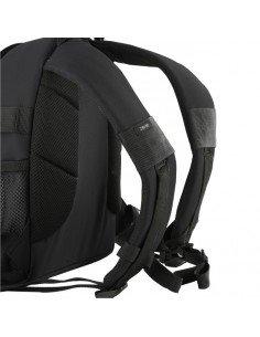 Brazo extensible Walimex Pro 100cm con 2 abrazaderas