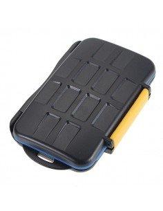 TRÍPODE FLEXIBLE talla S para cámaras compactas