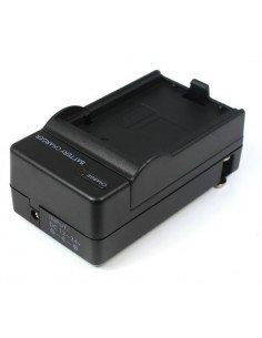 Flash Metz 52 AF-1 Digital para Sony zapata Multi Interface