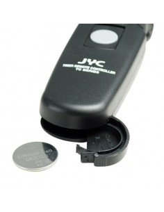 Micrófono Estéreo Walimex Pro Direccional para DSLR