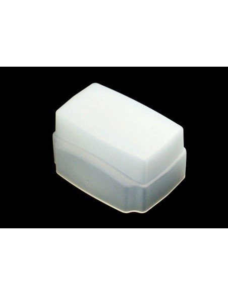Pack de baterías de litio recargables para Cooled 20