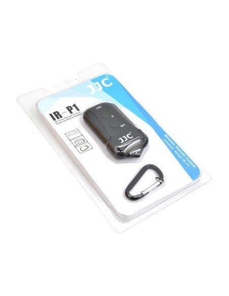 Tarjeta Mobi Eye-fi Wireless SDHC 8GB con WiFI