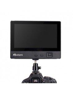 Kit 2 flashes Yongnuo YN-560 IV y controlador YN560-TX para Canon
