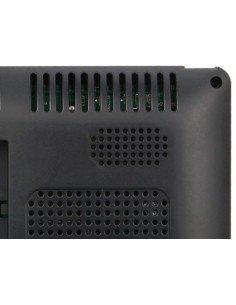 Kit 2 flashes Yongnuo YN-560 IV y controlador YN560-TX para Nikon