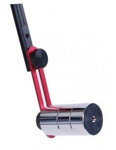 Ventana rápida Easy-Up Godox Octa 80cm con adaptador tipo Bowens