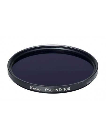 Filtro UV protector 46mm doble rosca