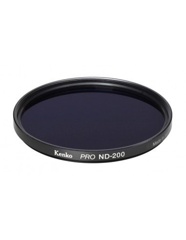 https://bargainfotos.com/14205-thickbox_default/filtro-uv-de-46mm-doble-rosca-protector-ultravioleta.jpg