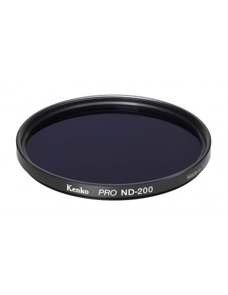 Filtro UV protector 46mm doble rosca