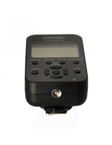 https://bargainfotos.com/14286-thickbox_default/filtro-cpl-de-405mm-doble-rosca-polarizador-circular.jpg